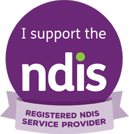 logo-i-support-ndis (2)