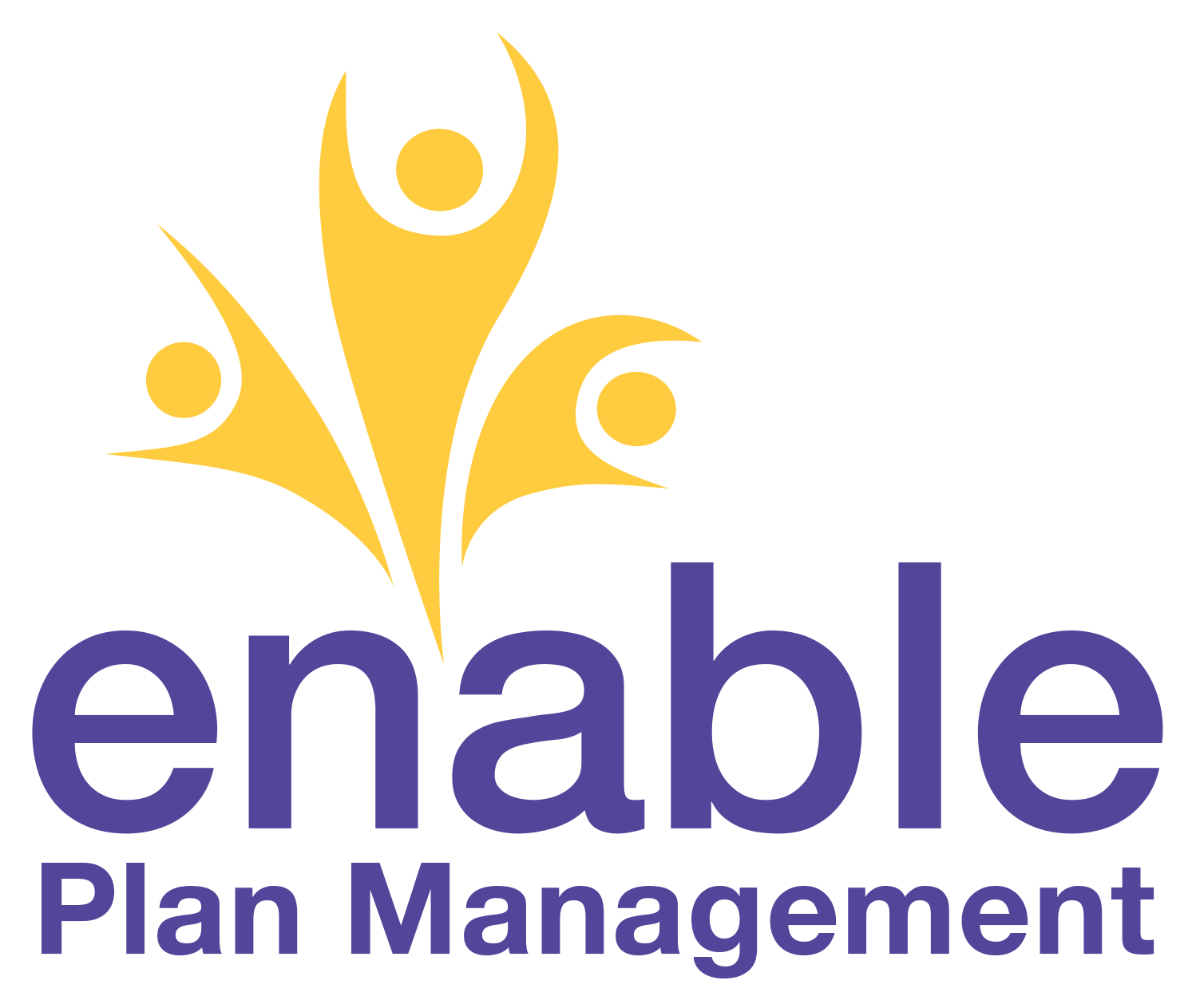 Enable Plan Management